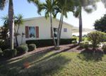 Foreclosed Home in Port Saint Lucie 34952 9TH HOLE DR - Property ID: 3891330805