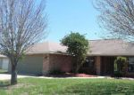 Foreclosed Home in Orange City 32763 LAUREL LEAF ST - Property ID: 3891343948