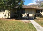 Foreclosed Home in Saint Petersburg 33713 12TH AVE N - Property ID: 3891372400
