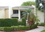 Foreclosed Home in Boca Raton 33434 BRIDGEWOOD DR - Property ID: 3891411380