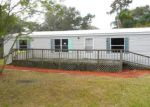 Foreclosed Home in Gibsonton 33534 MONICA DR - Property ID: 3891419710