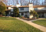 Foreclosed Home in Stanhope 07874 STONEGATE LN - Property ID: 3891474452