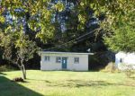 Foreclosed Home in Crescent City 95531 LAKE ST - Property ID: 3891527894