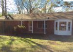 Foreclosed Home in Talladega 35160 MOUNT OLIVE CIR - Property ID: 3891545406