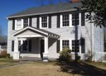 Foreclosed Home in Roanoke 36274 MAIN ST - Property ID: 3891548471