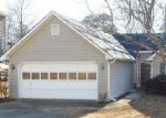 Foreclosed Home in Sugar Hill 30518 HICKORY NOBB - Property ID: 3891597524