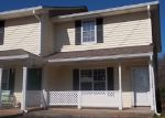 Foreclosed Home in Dalton 30720 BROOKWOOD LN - Property ID: 3891605854