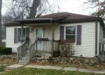 Foreclosed Home in Hobart 46342 E 5TH ST - Property ID: 3891633432