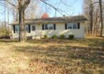 Foreclosed Home in Paducah 42003 OLD MAYFIELD RD - Property ID: 3891659722
