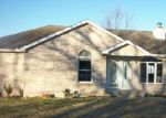 Foreclosed Home in Webb City 64870 RED BIRD DR - Property ID: 3891675931