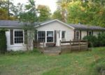 Foreclosed Home in Conneautville 16406 WING RD - Property ID: 3891729350