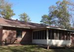 Foreclosed Home in Lufkin 75901 SAINT LO ST - Property ID: 3891771845