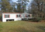 Foreclosed Home in Magnolia 77354 IVY CT - Property ID: 3891789348