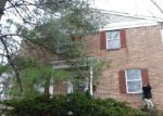 Foreclosed Home in Lanham 20706 PALAMAR TER - Property ID: 3891797679