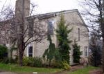 Foreclosed Home in Greenbelt 20770 BURKART CT - Property ID: 3891827459