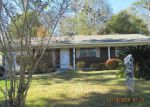 Foreclosed Home in Slidell 70458 BLUEBIRD DR - Property ID: 3891843218