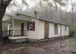 Foreclosed Home in Tickfaw 70466 JOHNS DR - Property ID: 3891849804