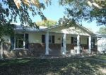 Foreclosed Home in Salina 67401 BRET AVE - Property ID: 3891881776