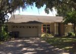 Foreclosed Home in Lakeland 33813 SAGEWOOD DR - Property ID: 3892103375