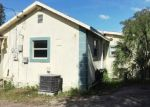 Foreclosed Home in Saint Petersburg 33712 CARLISLE AVE S - Property ID: 3892158119