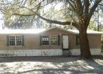 Foreclosed Home in Wewahitchka 32465 J M GRIFFIN DR - Property ID: 3892174330