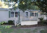Foreclosed Home in Millsboro 19966 RITTER DR - Property ID: 3892218566