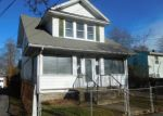 Foreclosed Home in Hamden 06517 GOODRICH ST - Property ID: 3892251417