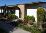 Foreclosed Home in Oceanside 92057 BOUSSOCK LN - Property ID: 3892274184