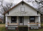 Foreclosed Home in Lincoln 72744 E NORTH ST - Property ID: 3892326307