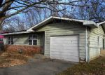 Foreclosed Home in Siloam Springs 72761 S SKILERN ST - Property ID: 3892336379