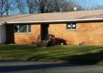 Foreclosed Home in Little Rock 72206 E 19TH ST - Property ID: 3892337255