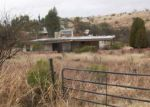 Foreclosed Home in Nogales 85621 N SILVER LODE TRL - Property ID: 3892346905