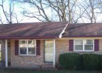 Foreclosed Home in Courtland 35618 COUNTY ROAD 397 - Property ID: 3892375362