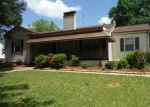Foreclosed Home in Sheffield 35660 CRESTLINE AVE - Property ID: 3892389380