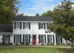 Foreclosed Home in Montgomery 36106 DREXEL RD - Property ID: 3892396836