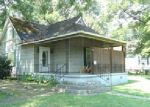 Foreclosed Home in Gadsden 35904 WINONA AVE - Property ID: 3892398132