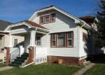 Foreclosed Home in Racine 53402 SAINT CLAIR ST - Property ID: 3892424416