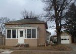 Foreclosed Home in Rhinelander 54501 E ANDERSON ST - Property ID: 3892437108