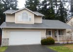 Foreclosed Home in Puyallup 98374 123RD AVE E - Property ID: 3892455964