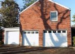 Foreclosed Home in Alexandria 22306 S KINGS HWY - Property ID: 3892476987