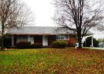 Foreclosed Home in Buena Vista 24416 SYCAMORE AVE - Property ID: 3892517260