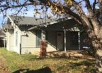 Foreclosed Home in Eastland 76448 S GREEN ST - Property ID: 3892551879