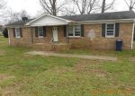 Foreclosed Home in Cornersville 37047 W HILL ST - Property ID: 3892601802