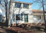 Foreclosed Home in Antioch 37013 ANDERSON RD - Property ID: 3892603549
