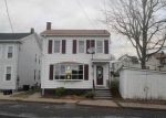 Foreclosed Home in Danville 17821 WATER ST - Property ID: 3892681511