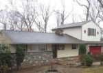 Foreclosed Home in Feasterville Trevose 19053 ARROWHEAD DR - Property ID: 3892698592