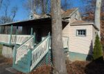 Foreclosed Home in Aston 19014 WOODCREST AVE - Property ID: 3892700786