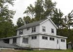 Foreclosed Home in Philipsburg 16866 BLUE SPRUCE RD - Property ID: 3892727498