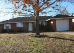 Foreclosed Home in Oklahoma City 73112 NW 59TH ST - Property ID: 3892768671