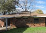 Foreclosed Home in Shawnee 74804 GAYLA - Property ID: 3892770864